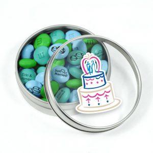 13-WED-PR-140-Cake-1000
