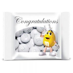 Congrats-PP-1000