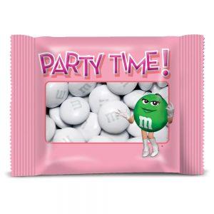 PartyTimeGreen-PP-1000