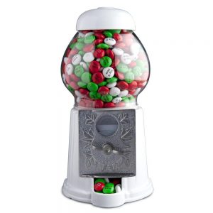 my-mms-classic-candy-dispenser