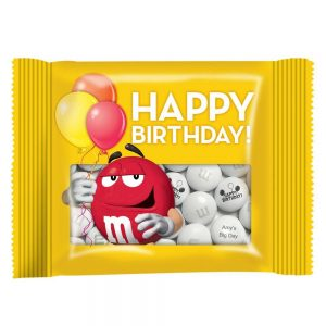 pack-birthday-balloon-1000